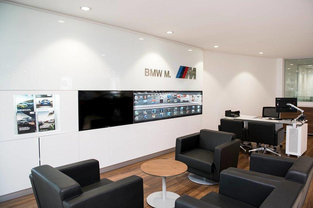 BMW-Mini-_0095.jpg