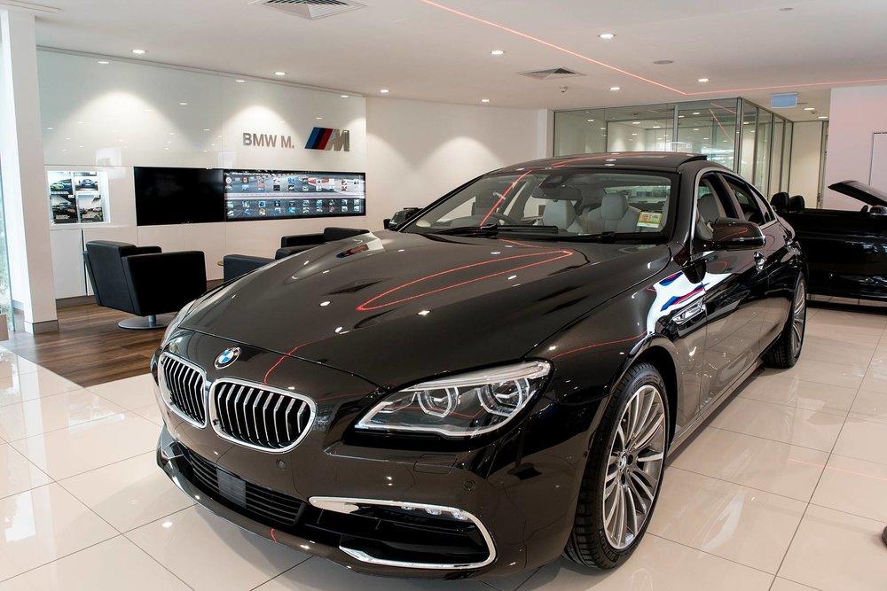 BMW-Mini-_0097.jpg