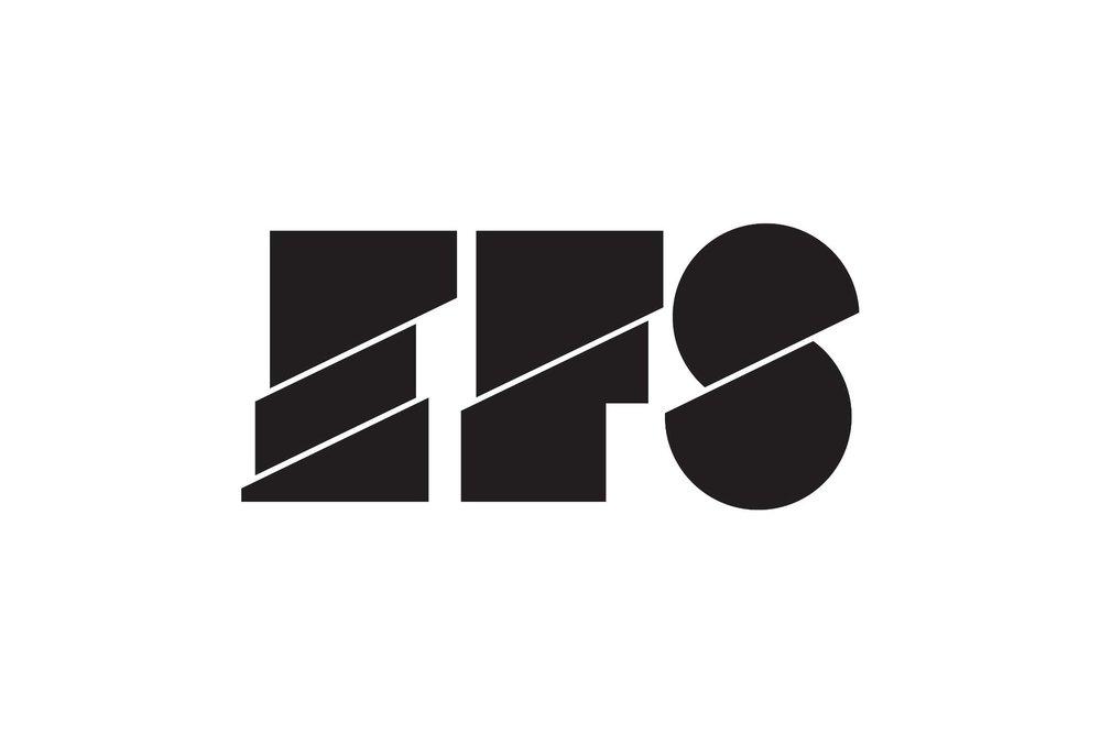 EFS1.jpg