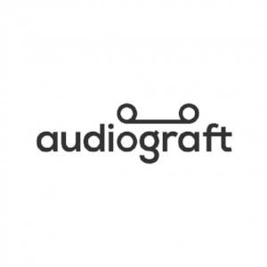 audiograft_logo_web_use_1.jpg