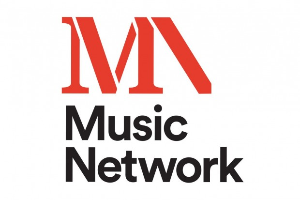 jmi_music_network_logo_colour_0.jpg