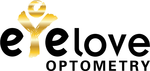 EYE LOVE OPTOMETRY
