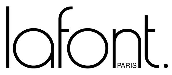 La Font Logo.jpg