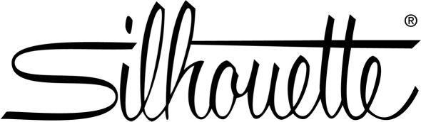 Silhouette Logo.jpg