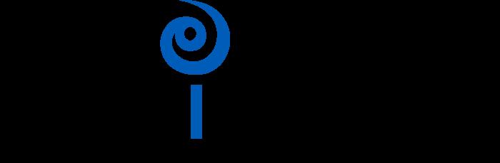 MaximEyes Logo.png