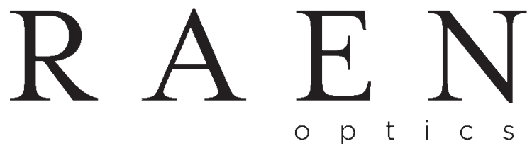 Raen Optics Logo.png