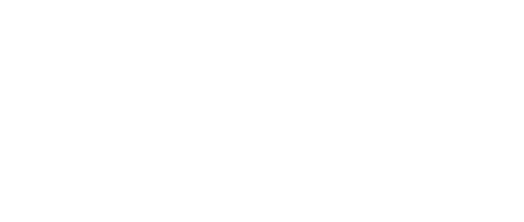 Redrum Creations by David Marshall Photography
