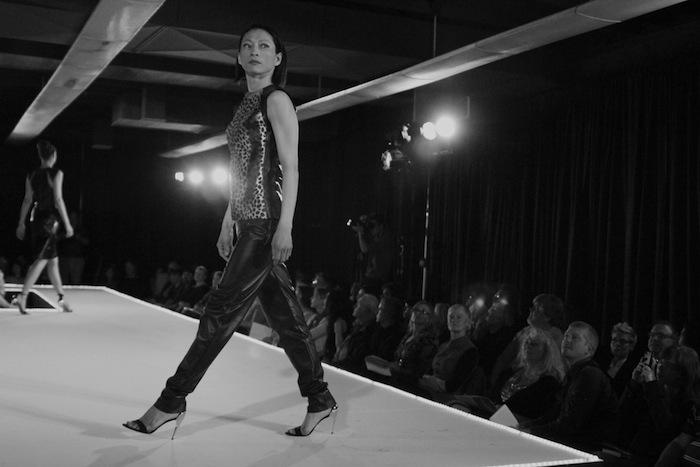 new-york-fashion-academy-student-show-spring-2013-6.jpg