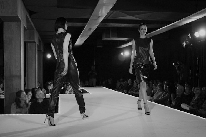 new-york-fashion-academy-student-show-spring-2013-7.jpg