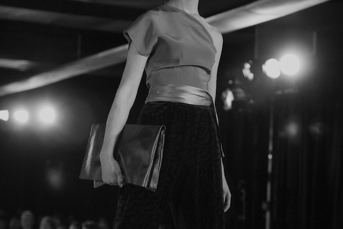 new-york-fashion-academy-student-show-spring-2013-8.jpg