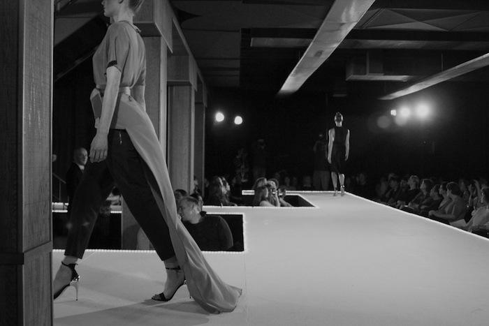 new-york-fashion-academy-student-show-spring-2013-9.jpg