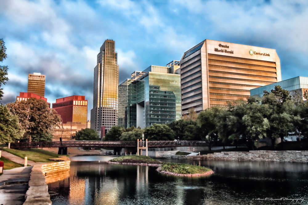 Omaha 3.1.jpg