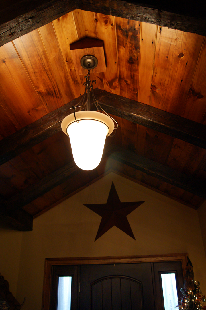 SmSnyderCeilingLight01DSC09499.jpg