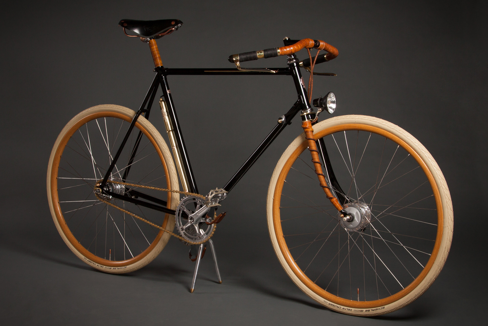 the ascari copper 3 speed ascari bicycles. Black Bedroom Furniture Sets. Home Design Ideas