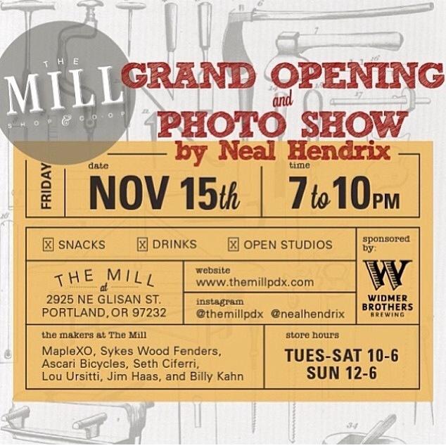 the mill.jpg