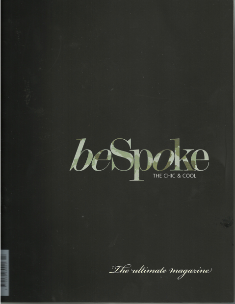 beSpoke mag site cover.png