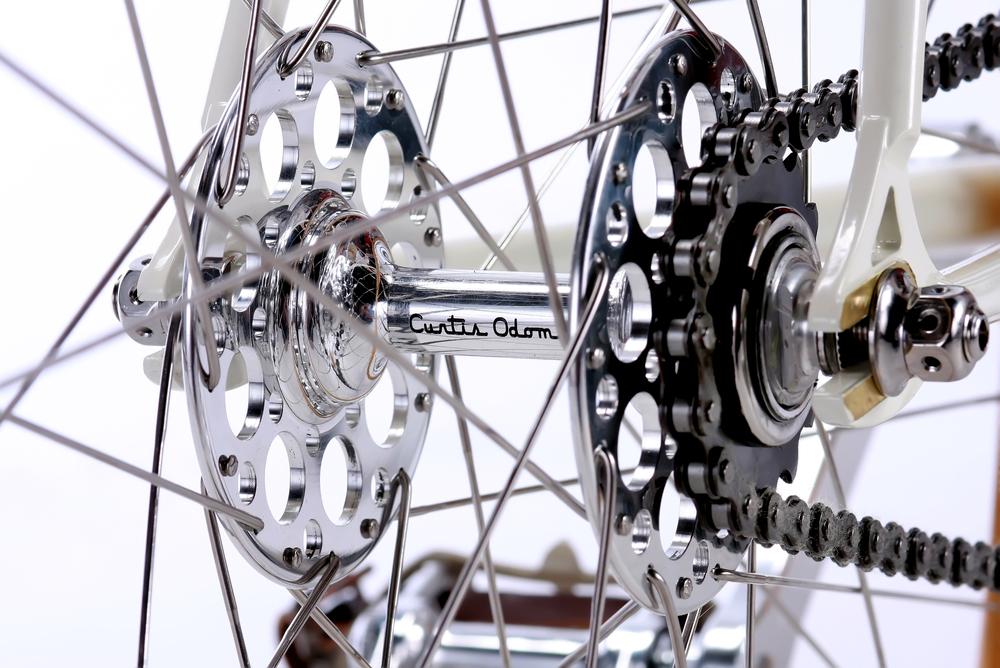 track bike 10 .JPG