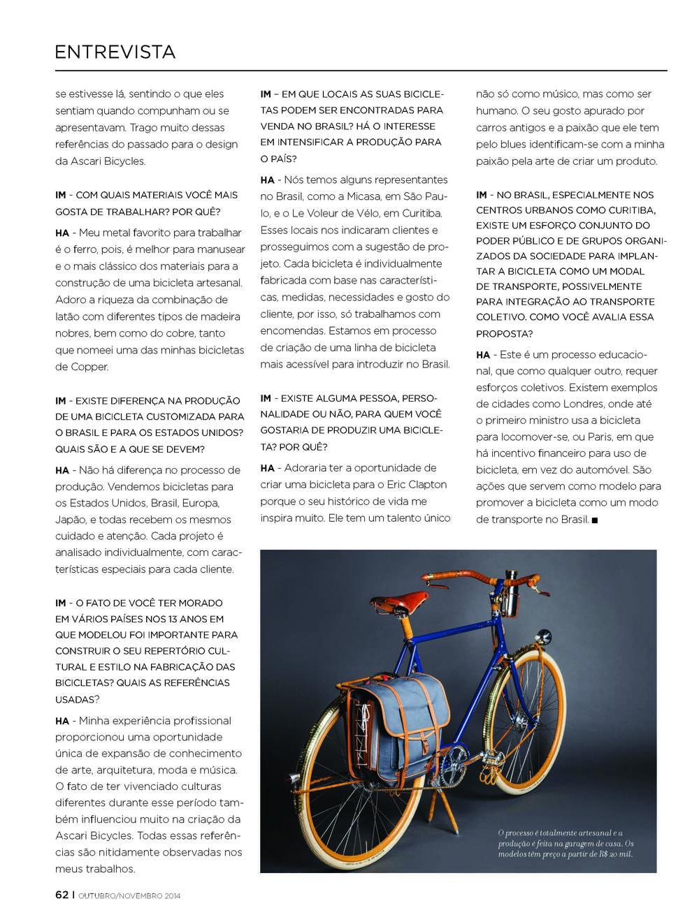 Imovel Magazine_Page_3.jpg