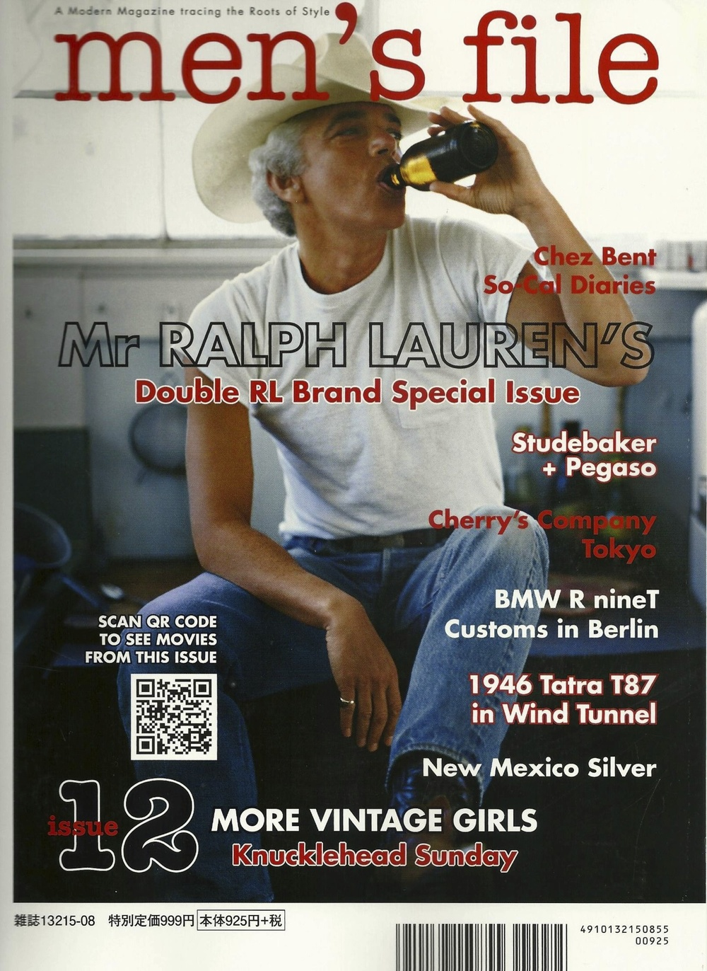 men's file issue 12 copy.jpg