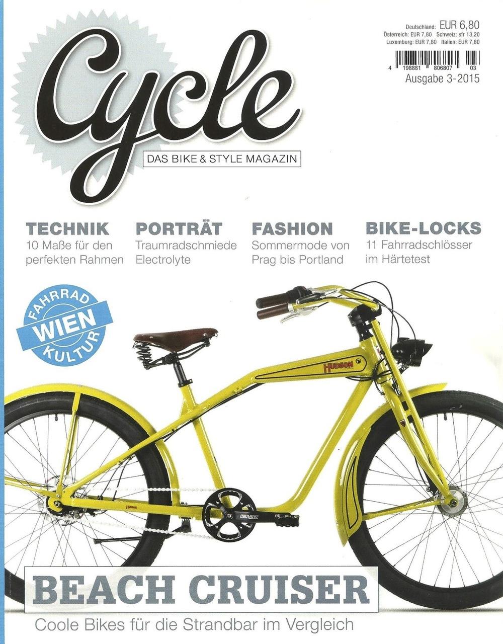 Cycle Mag DE.jpg