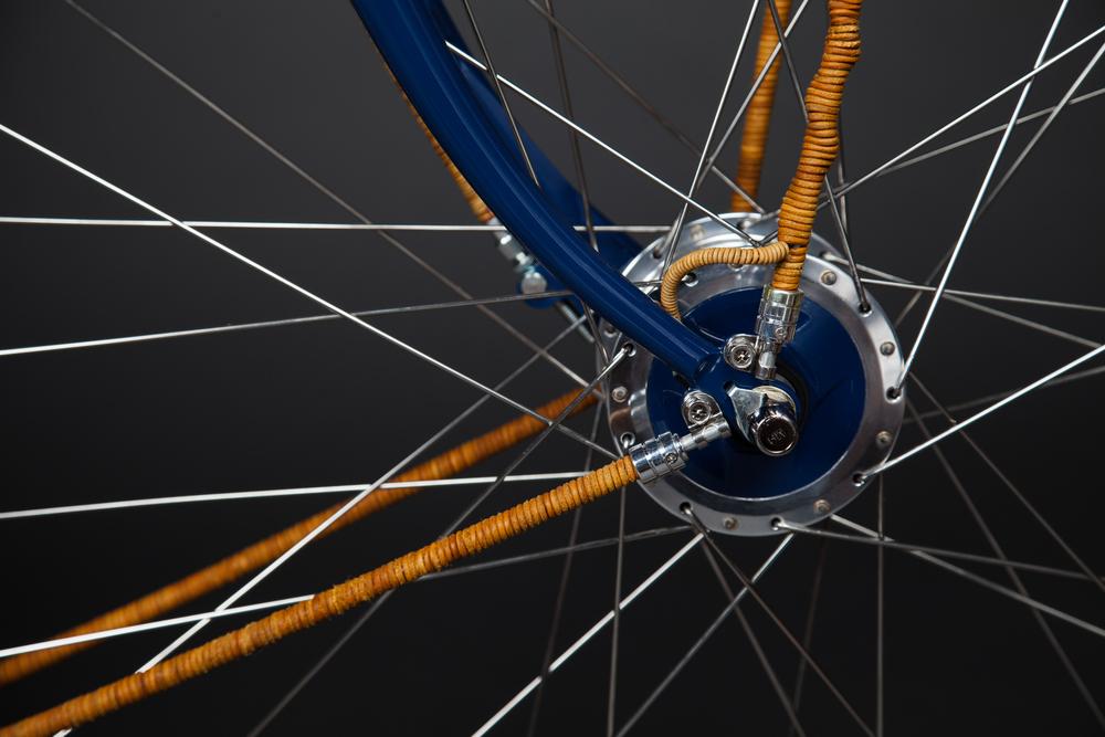 ASCARI RALPH LAUREN BLUE-25.jpg
