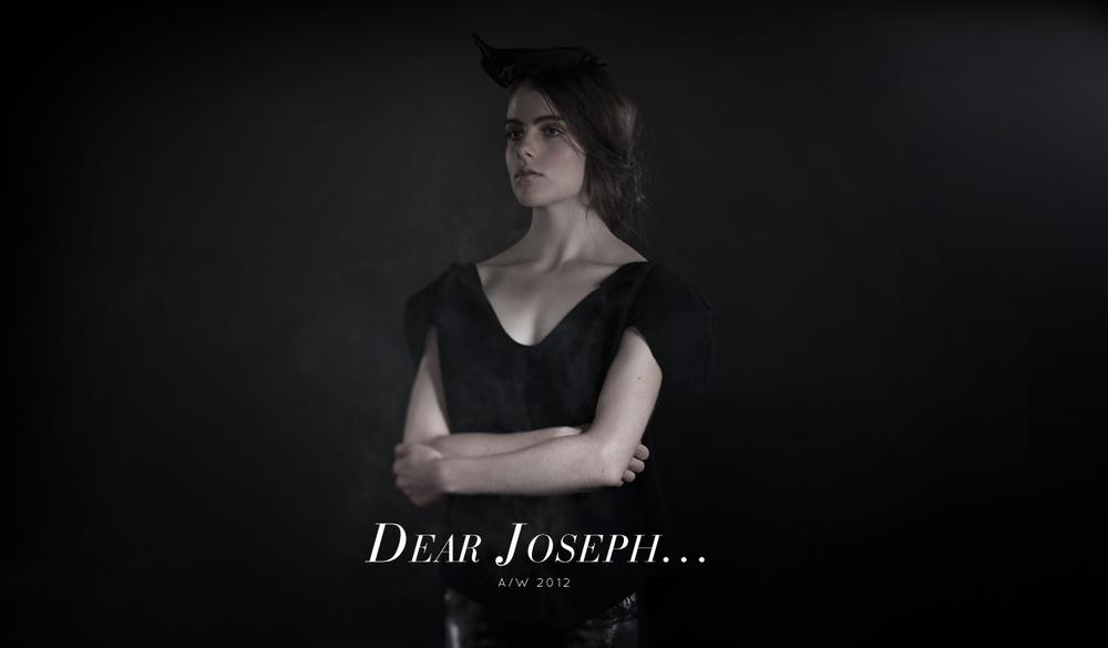 Dear_Joseph.jpg
