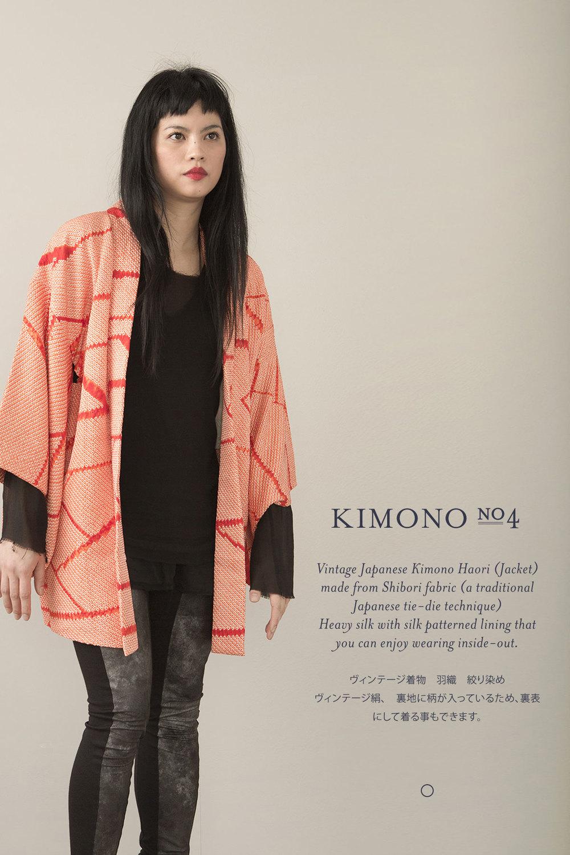 Y.T._Kimono_358.jpg