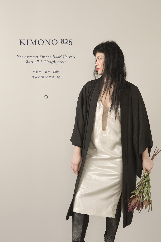 Y.T._Kimono_405.jpg