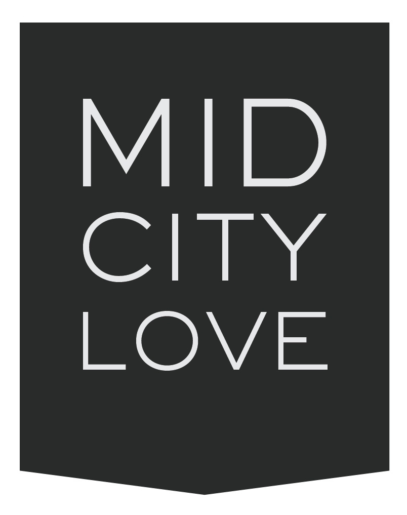 Mid City Love