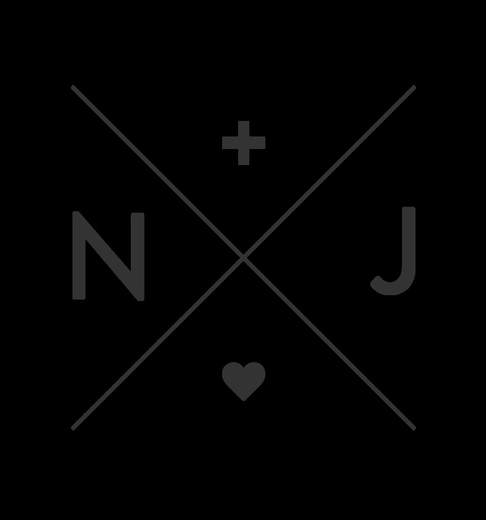 N+J-03.png