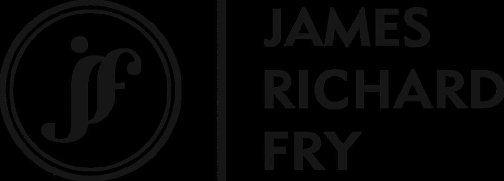 JamesRichardFryLogo.png
