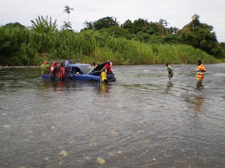 Truck - River.jpg