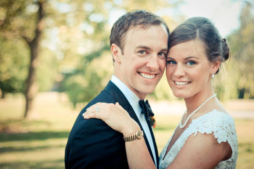 MR. & MRS. LOGAN WARREN  |  PHOTO CREDIT: GRAND RAPIDS WEDDING PHOTOGRAPHER  TIBERIUS IMAGES