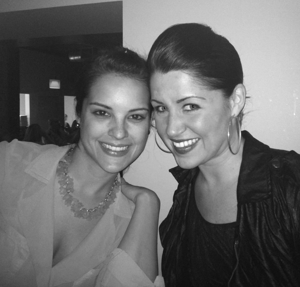 3. Amanda & Nichole.jpg