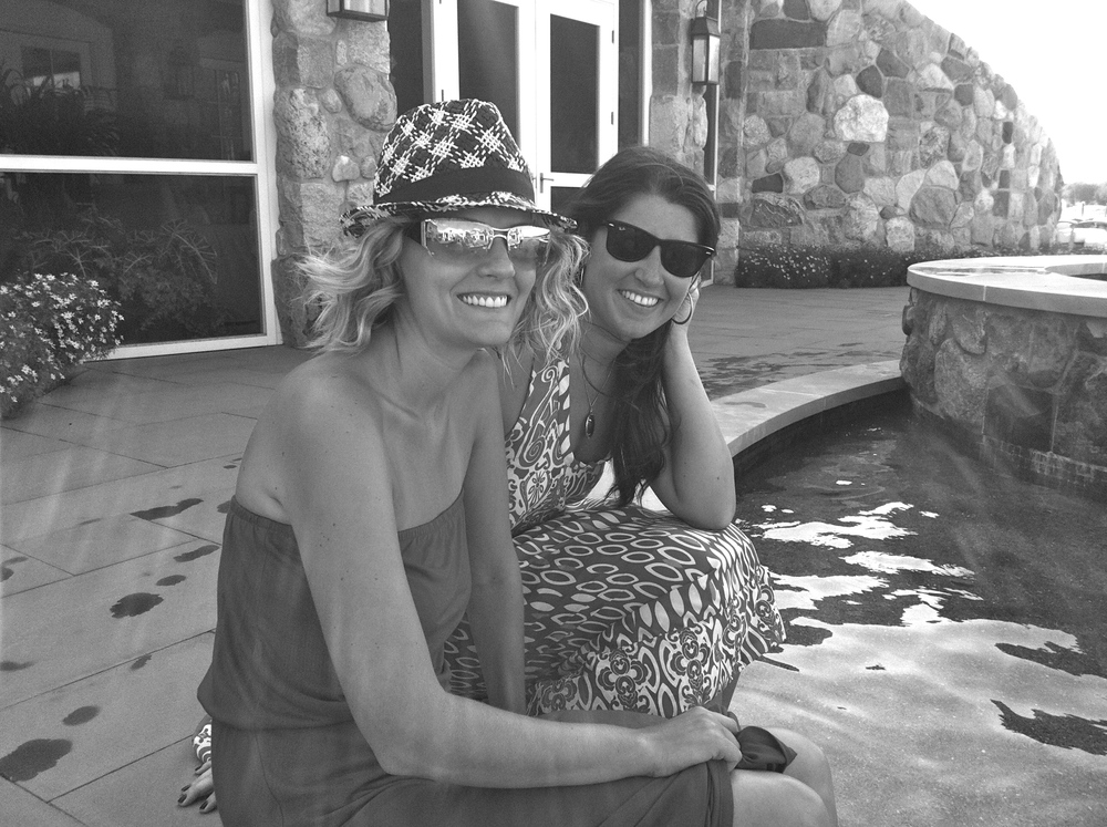 4. Kaylee & Nichole.JPG