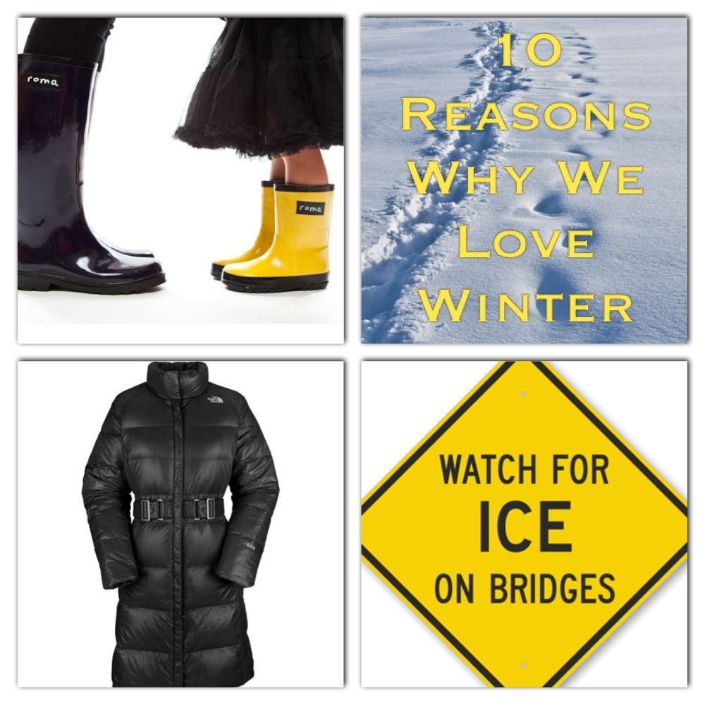 10 reasons why we love winter.JPG