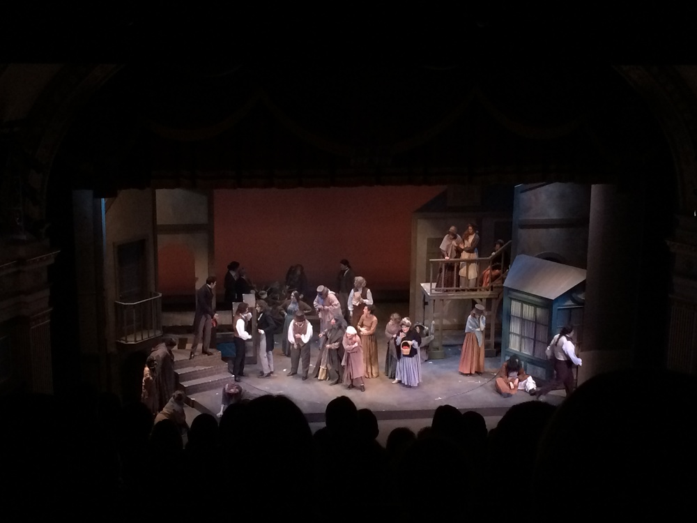 Les Miserables Civic Theatre 3.JPG