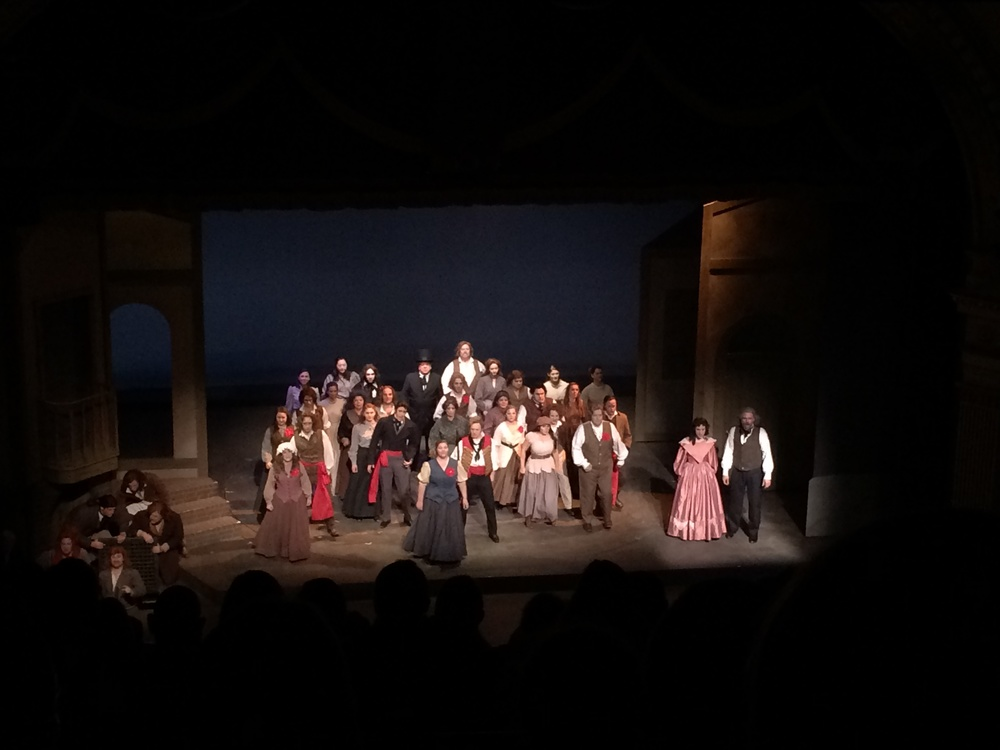 Les Miserables Civic Theatre 2.JPG