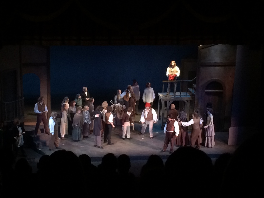 Les Miserables Civic Theatre 1.JPG