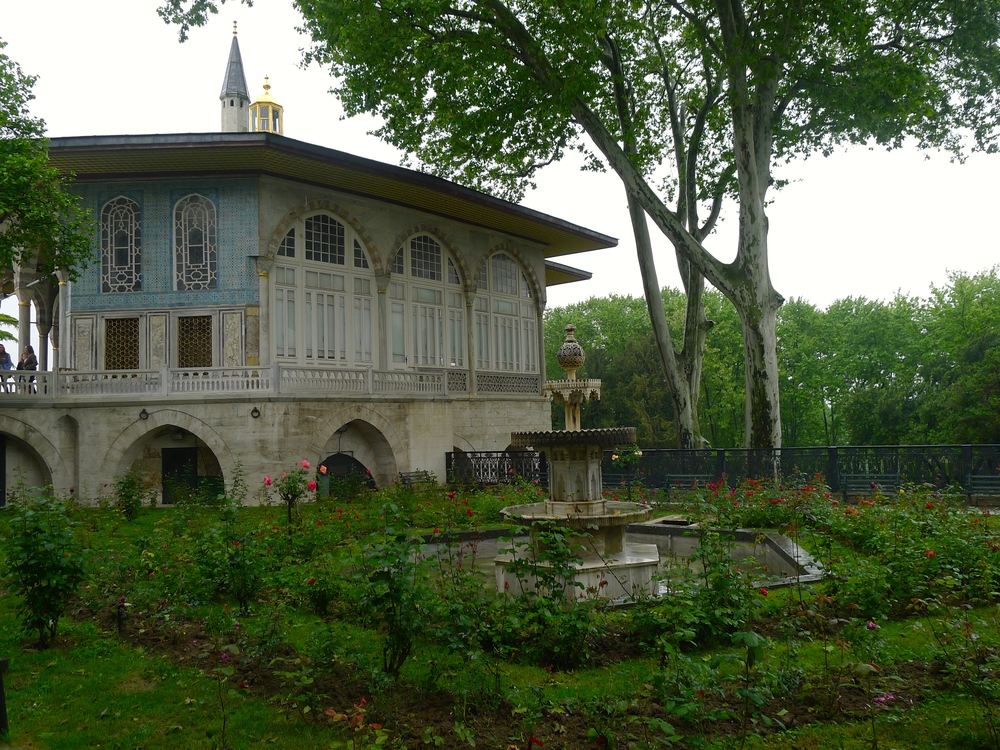 Topkapı Palace 1.JPG