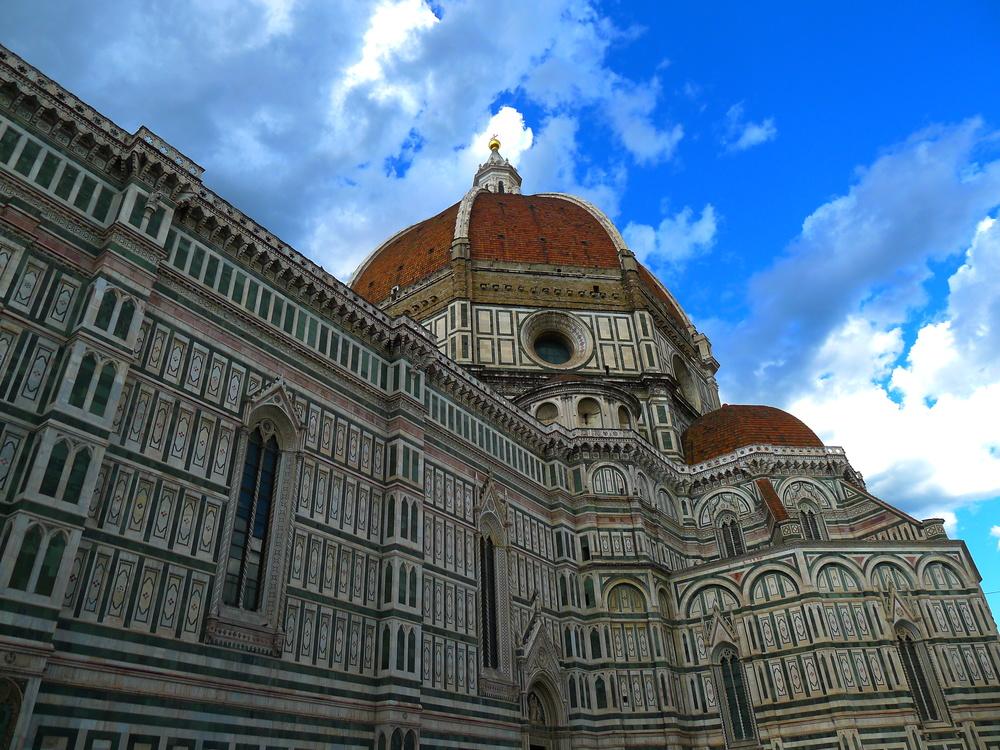 The Duomo.JPG