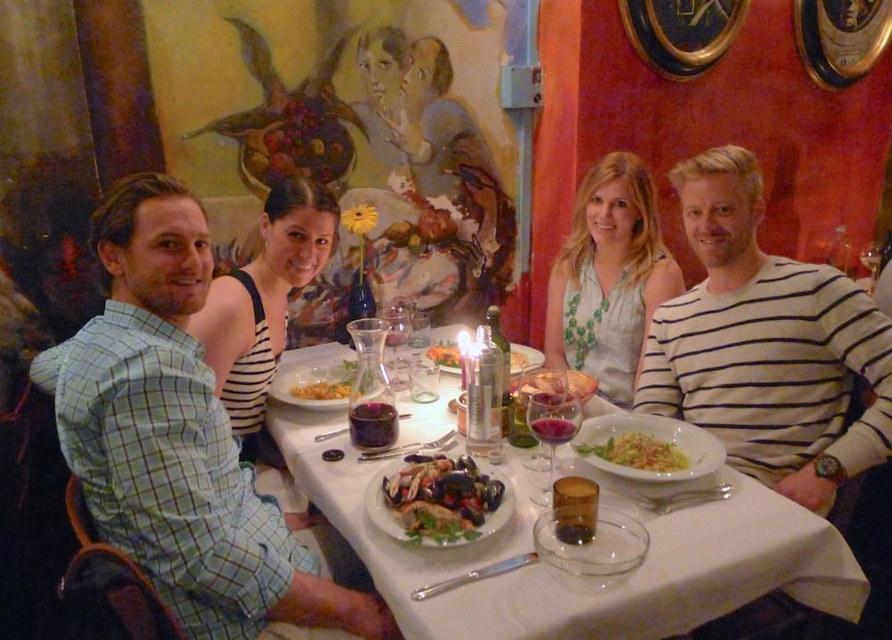 Florence Dinner.JPG