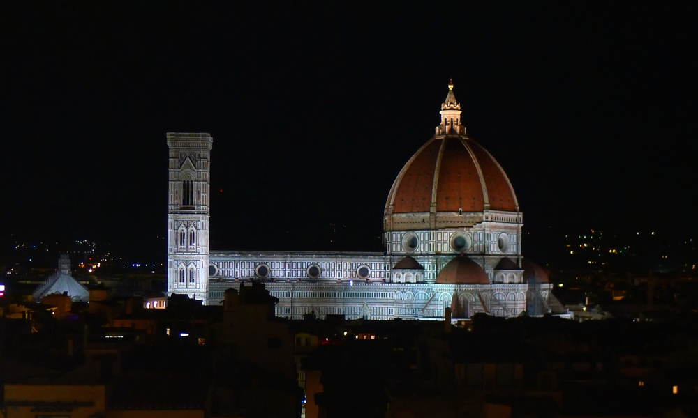 Florence Cathedral 3.JPG