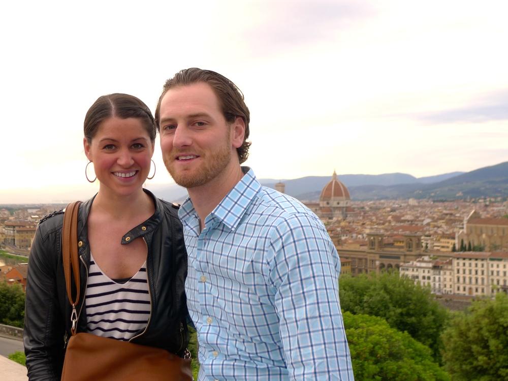 Florence 4.JPG