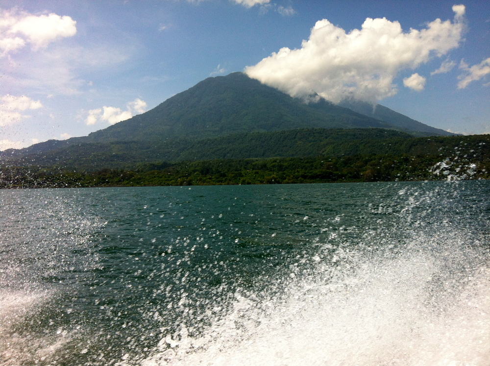 Lake Atitlam Guatemala.JPG
