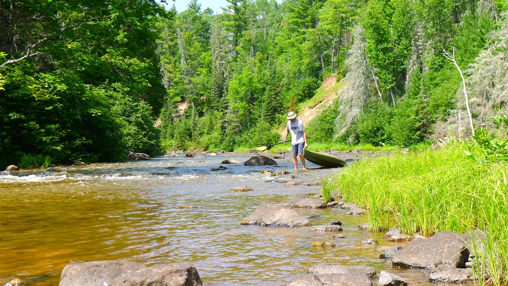Ontonagon River Jason.JPG