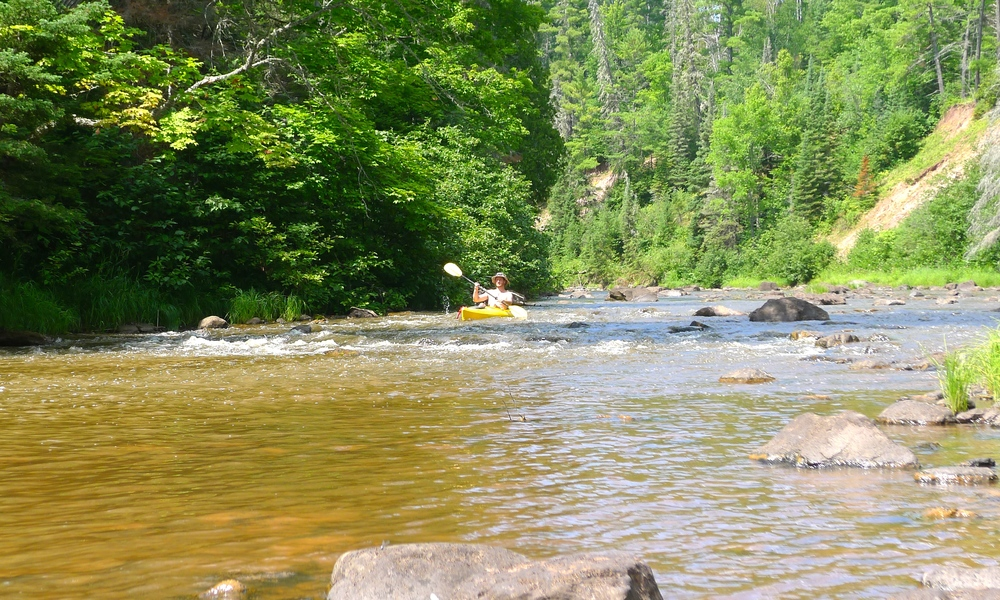 Ontonagon River Jeff.JPG