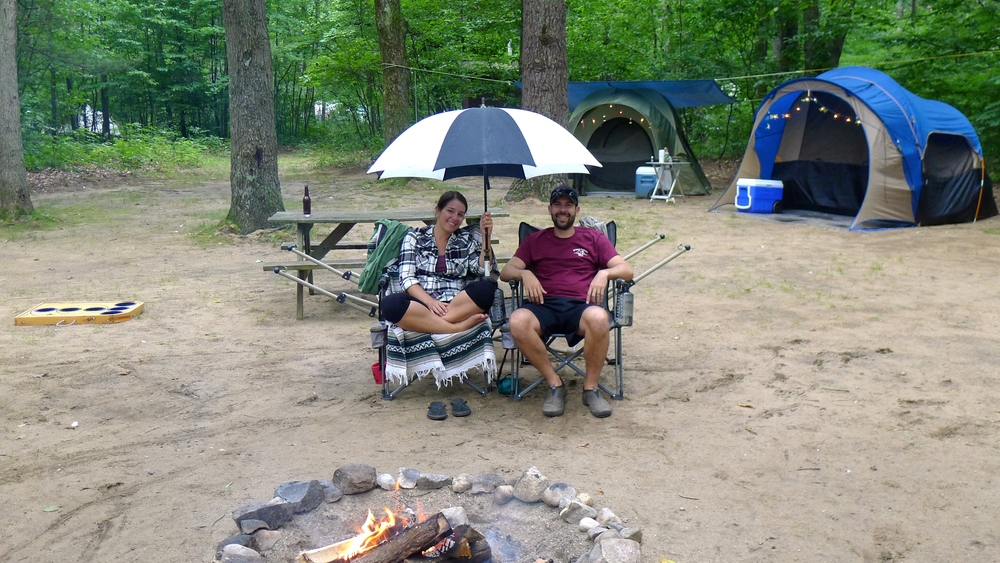 Pine River Camping 3.JPG