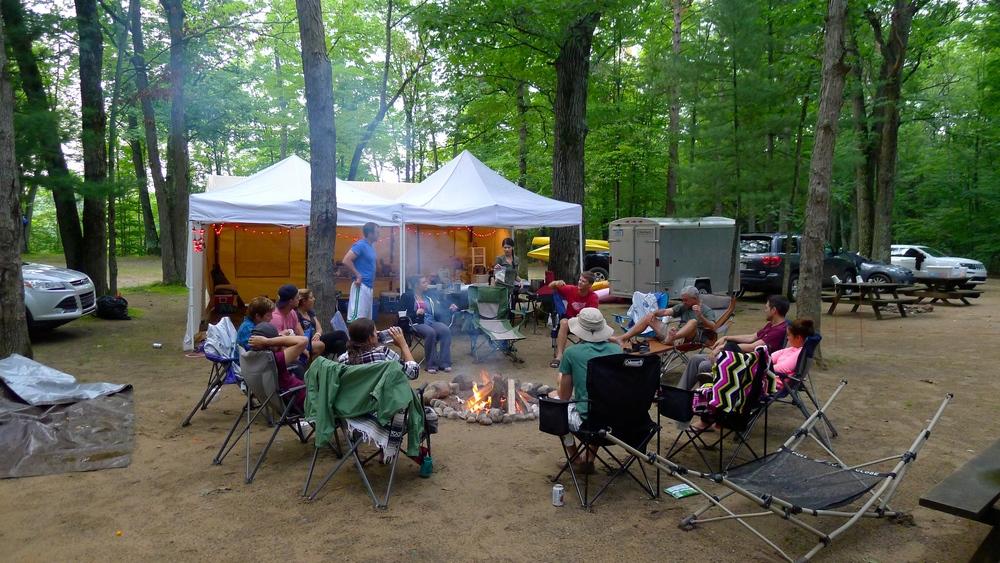 Pine River Camping 6.JPG