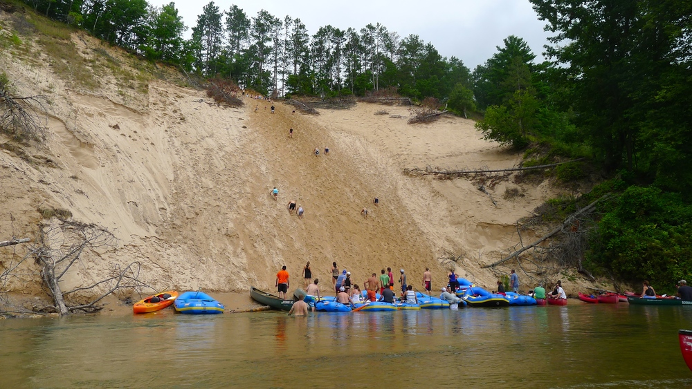 Pine River Camping 10.JPG